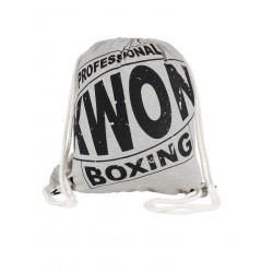 """ArtMartial-Shop.fr - Sac à dos """"Pro Boxing"""""""