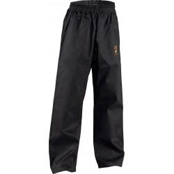 Pantalon Karaté Asia Shiro...