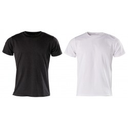 ArtMartial-Shop.fr - Tee Shirt AMS