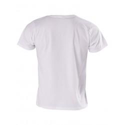 ArtMartial-Shop.fr - Tee Shirt AMS