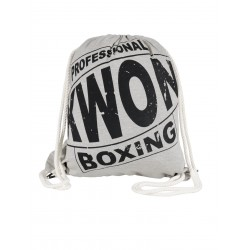 "ArtMartial-Shop.fr - Sac à dos ""Pro Boxing"""