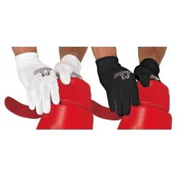 Gants coton intérieur de gants - ArtMartial-Shop.fr