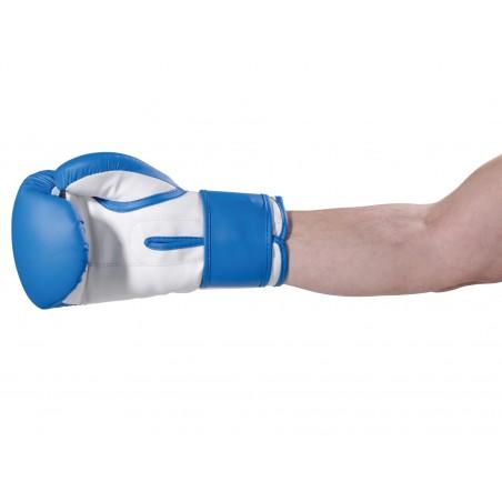 Gant de boxe Fitness - ArtMartial-Shop.fr