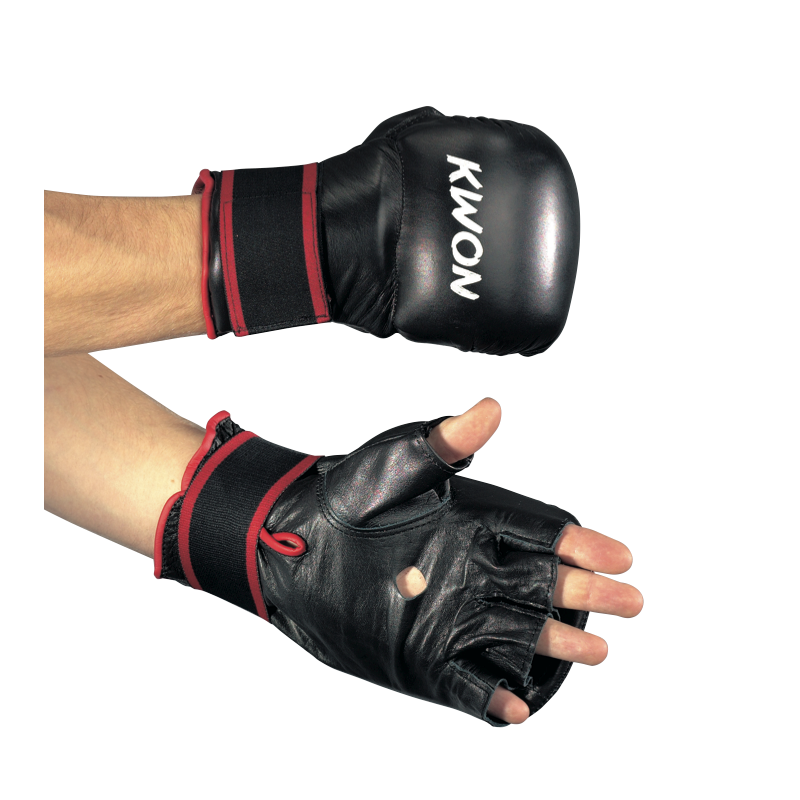 Gants variables Virtus - ArtMartial-Shop.fr