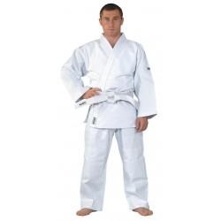 Judo-Gi Economy Kwon AMS - Artmartial-shop.fr