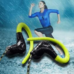 Casque filaire anti-transpiration pour le sport - AMS