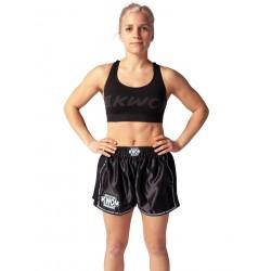 Soutien-gorge de sport - AMS Art Martial Shop