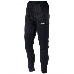 Kick pants slim fit  AMS - Artmartial-shop.fr
