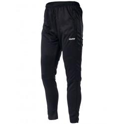Kick pants slim fit  AMS - Artmartial-shop.fr