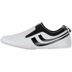 Chaussures Supralite  AMS - Artmartial-shop.fr
