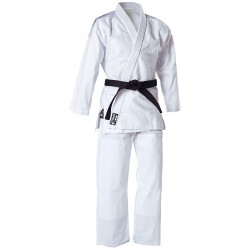 BJJ Kimono entraînement de FIGHTNATURE AMS - Artmartial-shop.fr