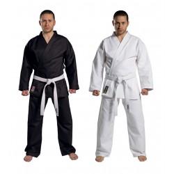 Karategi - Kimono de Karaté ou Teakwondo : ArtMartial-Shop.fr