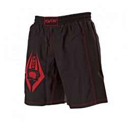 Short Freefight de Kwon - ArtMartial-Shop.fr