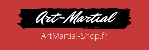 Art Martial Shop