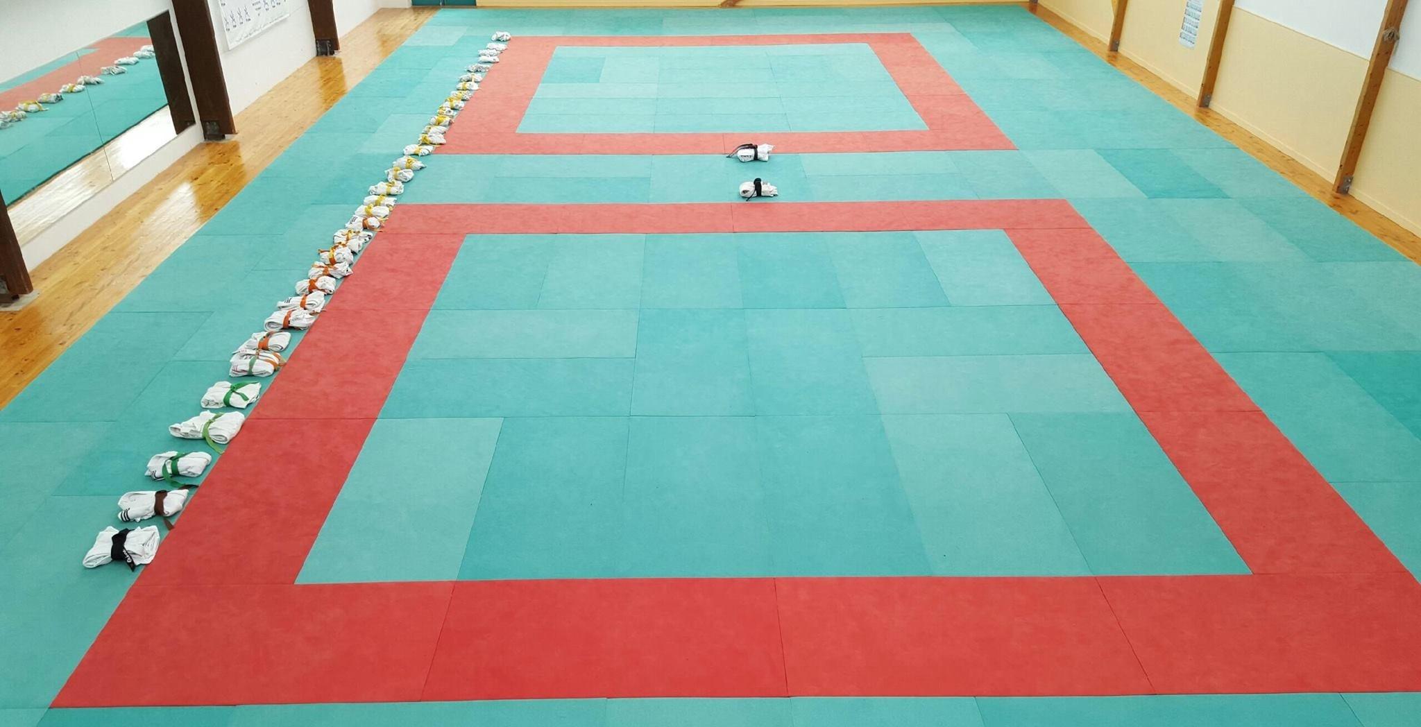 Art Martial Shop Découvrez nos articles par disciplines